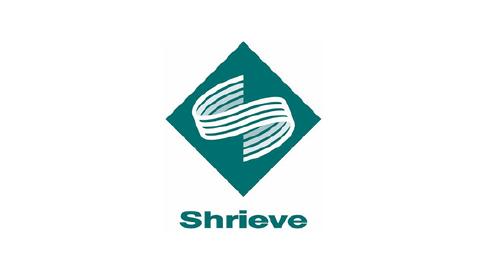 Shrieve Chemical Company