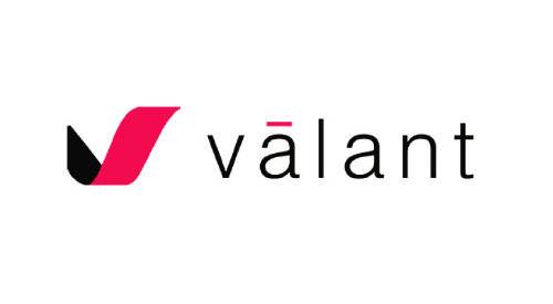 Valant Medical Solutions