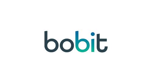 Bobit Business Media