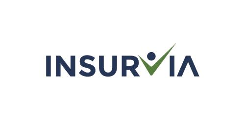 Insurvia logo
